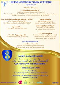 Invitation_Serment_Humanité_