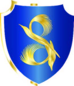 Logo_serment_humanit___mars_2018_1