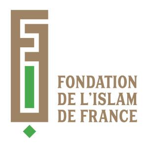 FIF_Logo-Moyen