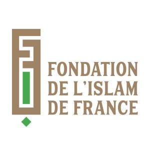 FIF_Logo-TresReduit