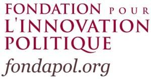 Logo-Fondapol-300x157