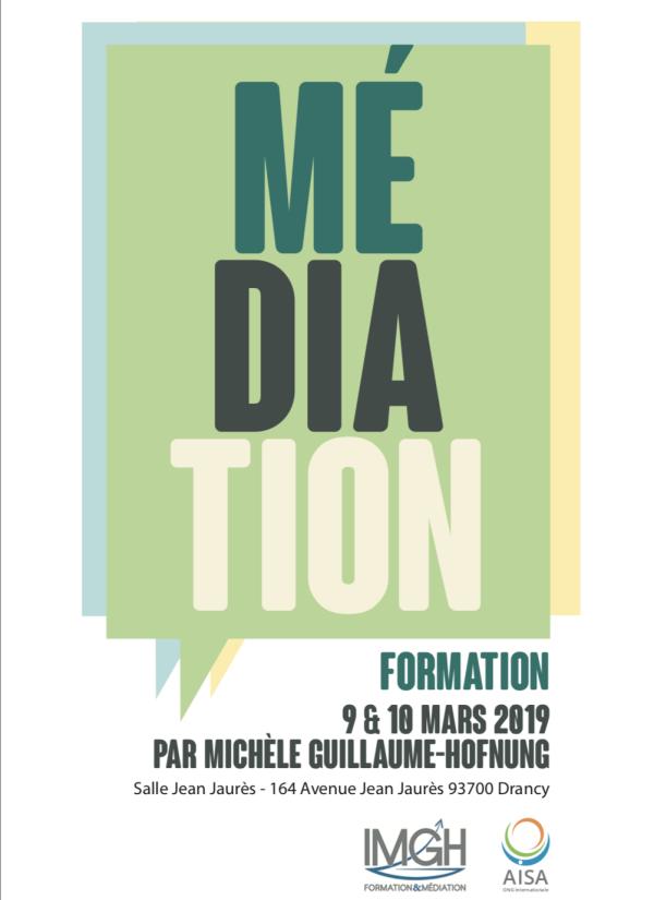 Aff_form_mediation-img
